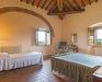 Foto 9 interior - Casa de vacaciones La Salciaia, Monte San Savino
