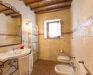 Foto 13 interior - Casa de vacaciones La Salciaia, Monte San Savino