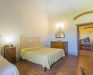 Foto 6 interior - Casa de vacaciones La Salciaia, Monte San Savino