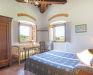 Picture 6 interior - Vacation House La Salciaia, Monte San Savino