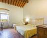 Picture 11 interior - Vacation House La Salciaia, Monte San Savino