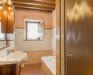 Picture 12 interior - Vacation House La Salciaia, Monte San Savino
