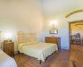 Picture 7 interior - Vacation House La Salciaia, Monte San Savino