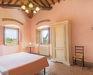 Picture 10 interior - Vacation House La Salciaia, Monte San Savino