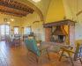 Picture 3 interior - Vacation House La Salciaia, Monte San Savino