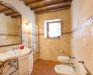 Picture 13 interior - Vacation House La Salciaia, Monte San Savino