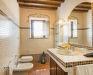 Picture 14 interior - Vacation House La Salciaia, Monte San Savino