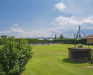 Picture 22 exterior - Vacation House La Salciaia, Monte San Savino