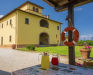 Picture 21 exterior - Vacation House La Salciaia, Monte San Savino