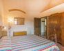 Picture 9 interior - Vacation House La Salciaia, Monte San Savino