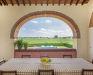 Picture 4 interior - Vacation House La Salciaia, Monte San Savino