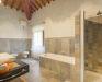Picture 15 interior - Vacation House La Salciaia, Monte San Savino