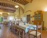 Picture 2 interior - Vacation House La Salciaia, Monte San Savino