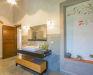 Picture 16 interior - Vacation House La Salciaia, Monte San Savino