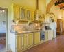 Picture 5 interior - Vacation House La Salciaia, Monte San Savino