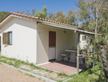 Vada - Holiday House Camping Toscana Bella