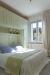 Foto 3 interior - Apartamento Vada, Vada