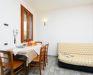 Foto 5 interior - Apartamento Vento, Vada