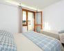 Foto 10 interior - Apartamento Vento, Vada