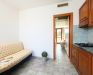 Foto 7 interior - Apartamento Vento, Vada