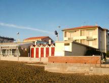 Cecina - Apartamenty Vista Mare