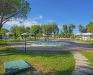 3. zdjęcie terenu zewnętrznego - Dom wakacyjny Cecina, Cecina