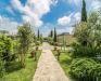 Foto 20 exterior - Casa de vacaciones Biovillage, Cecina