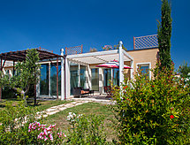 Cecina - Vacation House Biovillage