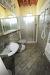 Foto 4 interior - Apartamento Fattoria Palazzeta Trilo 6 DS, Cecina
