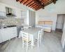 Foto 2 interior - Apartamento Fattoria Palazzeta Trilo 6 DS, Cecina