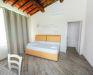 Foto 3 interior - Apartamento Fattoria Palazzeta Trilo 6 DS, Cecina