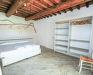 Foto 5 interior - Apartamento Fattoria Palazzeta Trilo 6 DS, Cecina