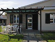 Cecina - Appartement Villaggio turistico la Cecinella