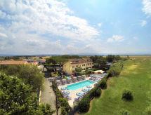 Residence Riviera (CMR210)