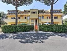 Residence Riviera (CMR 212)