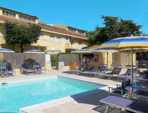 Residence Riviera (CMR215)