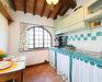 Foto 3 interior - Apartamento N° 1, Cetona
