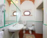 Foto 6 interior - Apartamento Il Pozzo, Rapolano Terme