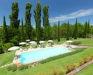 Foto 15 exterior - Apartamento Il Pozzo, Rapolano Terme