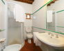 Foto 10 interior - Apartamento Il Pozzo, Rapolano Terme