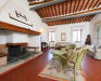 Foto 3 interior - Apartamento Il Pozzo, Rapolano Terme