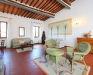 Foto 4 interior - Apartamento Il Pozzo, Rapolano Terme