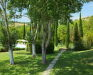 Foto 32 exterior - Apartamento Il Pozzo, Rapolano Terme