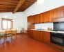 Foto 7 interior - Apartamento Il Pozzo, Rapolano Terme