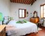 Foto 9 interior - Apartamento Il Pozzo, Rapolano Terme
