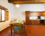 Foto 8 interior - Apartamento Il Pozzo, Rapolano Terme