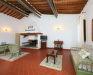 Foto 5 interior - Apartamento Il Pozzo, Rapolano Terme