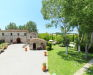 Foto 14 exterior - Apartamento Il Pozzo, Rapolano Terme