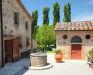 Foto 14 interior - Apartamento Forno, Rapolano Terme