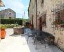 Foto 15 interior - Apartamento Forno, Rapolano Terme